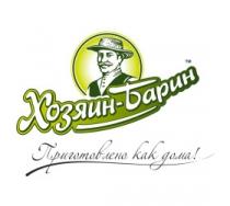 ОАО «Быховский консервно-овощесушильный завод»