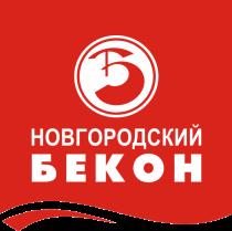 """ОАО """"Великоновгородский мясной двор"""""""